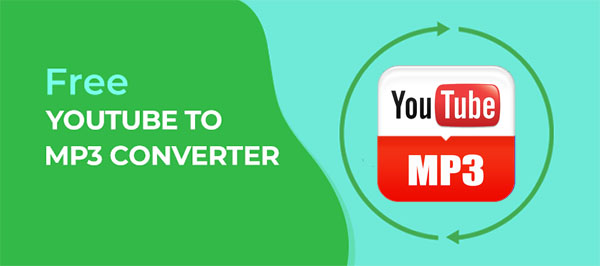 Y2mateMP3 | YouTube To MP3 Converter