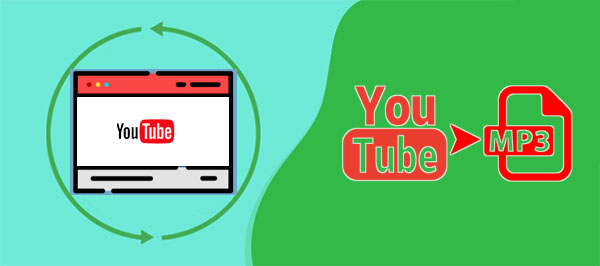 Youtube3mp3 Youtube To Mp3 Converter