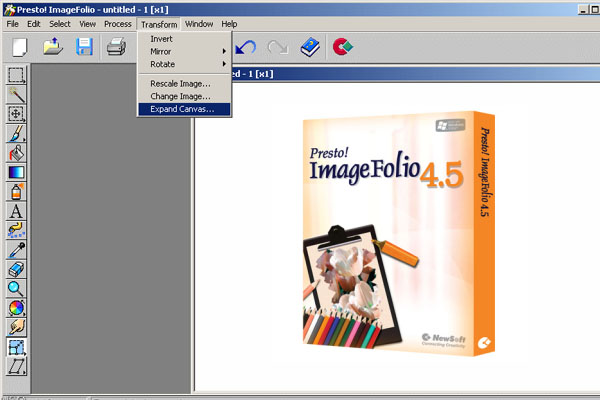 How to presto mr photo free download in hindi youtube.