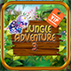 Jungle Adventure 3 - Super Jungle World