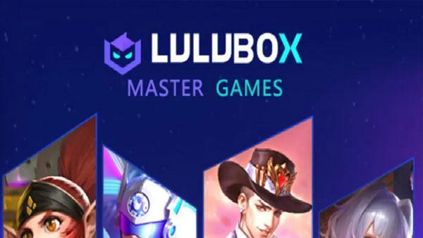 Lulubox ML