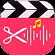 MP3 Cutter Pro