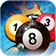8 Ball Pool - Pool 8 offline trainer