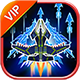 Space Shooter - Strikers Attack - Galaxy Shooter