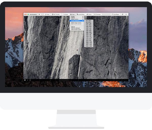 Download TeamViewer 14 Free
