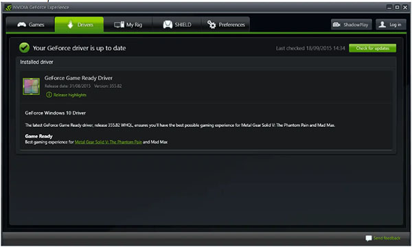 Download Counter Strike 1 6