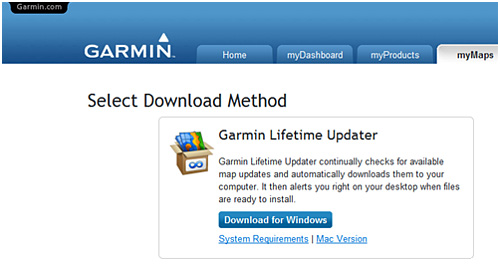 Download Garmin Lifetime Updater 2.1.11 Free on garmin lifetime maps for free, garmin lifetime map update software, rv maps garmin map updates, garmin lifetime updater, garmin 255w lifetime map updates, garmin lake map updates, garmin with lifetime map updates,