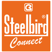 Steelbird Connect Verify