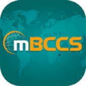 Mbccs professional
