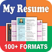 Free Resume Builder - CV Maker and Templates Creator