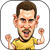 Cartoon Caricature Maker Pro