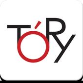 Tory Comics - Free Comic WebToon