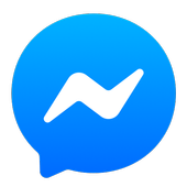 Messenger  Text and Video Chat for Free