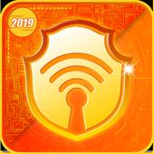 VPN - Vpn Gratis Tanpa Batas  APK