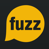 Fuzz - Gay live stream entertainment