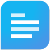 SMS Organizer - Clean, Reminders, Offers and Backup