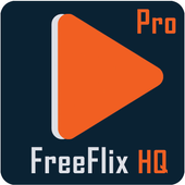 FreeFlix HQ 2019