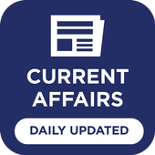 Current Affairs and Daily General Knowledge Quiz