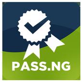 PASS.NG (JAMB UTME 2019, Post-JAMB, WAEC, NECO)