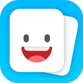 Tinycards by Duolingo: Fun and Free Flashcards