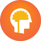 Lumosity: #1 Brain Games and Cognitive Training App