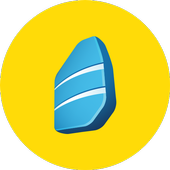 Rosetta Stone: Learn to Speak and Read New Languages