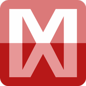 Mathway 3.2.9 Free for Android - APK Download on