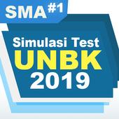 UNBK SMA 2019