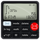 Complex calculator and Solve for x ti-36 ti-84 Plus