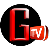 Gnula TV Lite