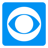 CBS - Full Episodes and Live TV
