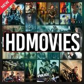 Free Full Movies
