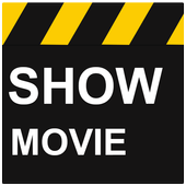 Free Movies and Shows