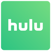Hulu: Stream TV, Movies and more