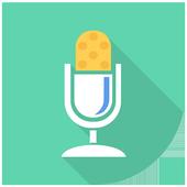 AV Pro Voice Changer