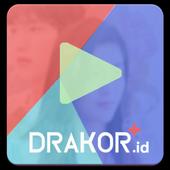 Drakor.id+