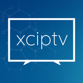 XCIPTV PLAYER