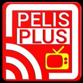 PelisPLUS Chromecast