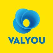 Valyou