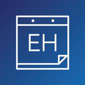 EM Event Hub