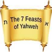 The 7 Feasts of Yahweh