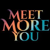 Meet More You - Socials