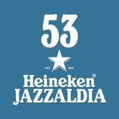 Heineken Jazzaldia