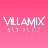 Villa Mix SP