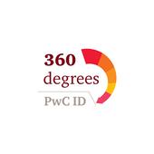 PwC 360 ؛