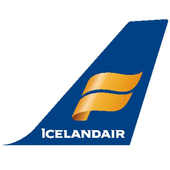 Icelandair Mid-Atlantic