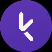 Kide.app
