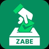 Zabe - Election Monitoring