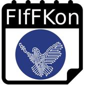 FIfFKon 2018 Programm