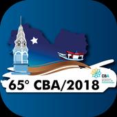 65 ؛ CBA 2018